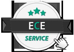 ECE-SERVICE